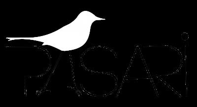 Pasari-Logo